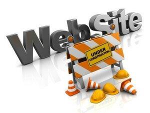 Как спроектировать будущий сайт для фирмы