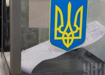Украина: Порошенко надеется обойти Тимошенко ещё в первом туре