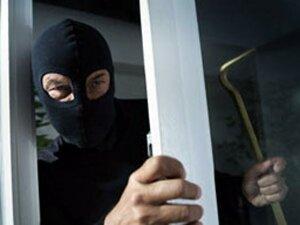Полиция задержала мужчину по подозрению в краже 70 000 евро