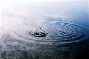 В озере вблизи Бельц утонул 14-летний подросток