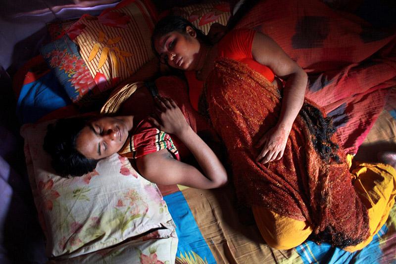Фото молдых проституток 20 фотография