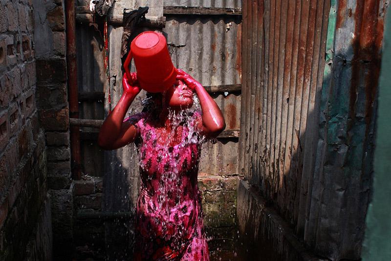 Проститут для девушки 14 фотография