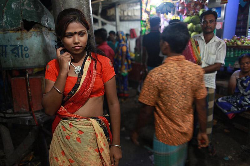 Проститут для девушки 21 фотография