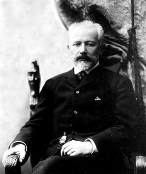 7 Петр Чайковский.jpg
