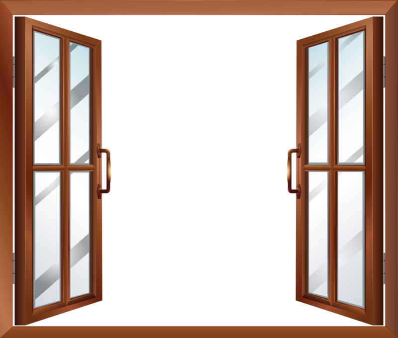 Tubes fenetres portes - Porte photo transparent ...