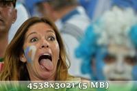 http://img-fotki.yandex.ru/get/9743/14186792.17/0_d88fb_ec34a1ac_orig.jpg