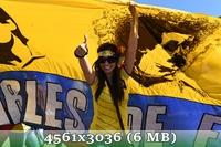 http://img-fotki.yandex.ru/get/9743/14186792.1a/0_d899e_3194d082_orig.jpg