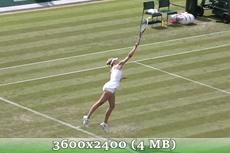 http://img-fotki.yandex.ru/get/9743/14186792.27/0_d8fd4_5df084b2_orig.jpg