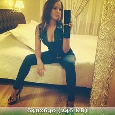 http://img-fotki.yandex.ru/get/9743/14186792.2c/0_d91bd_bd9bd190_orig.jpg
