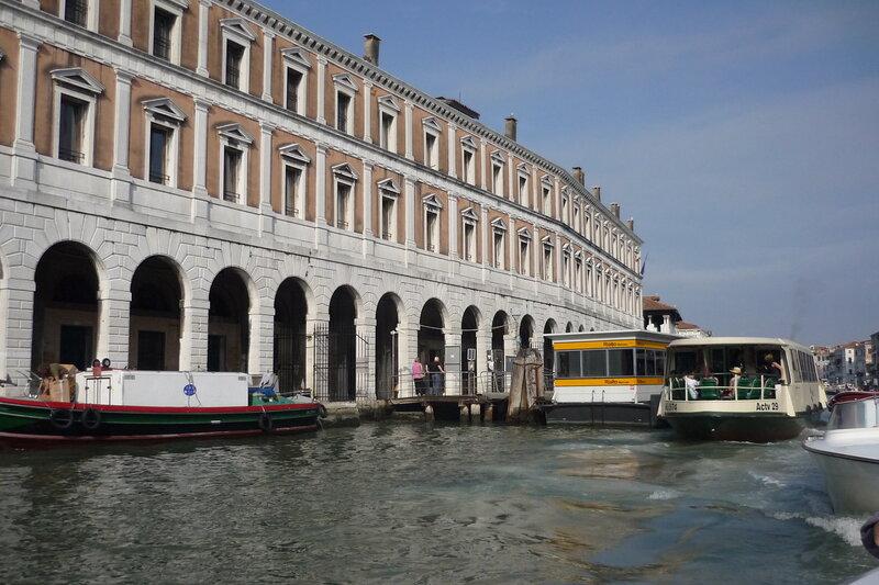Италия  2011г.  27.08-10.09 861.jpg