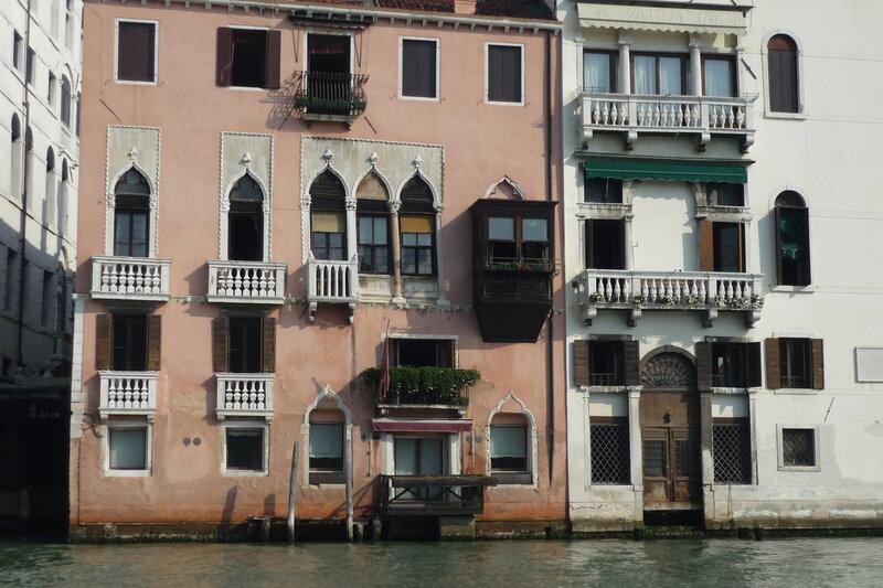 Италия  2011г.  27.08-10.09 903.jpg