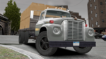 GTAIV 2014-03-14 21-20-21-01.png