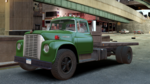 GTAIV 2014-03-14 21-24-46-98.png