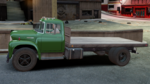 GTAIV 2014-03-14 21-24-57-42.png