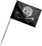 A_Pirate-s_Life_WendyP_el (26).png