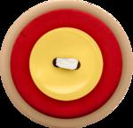 jds_agpb_button1.png