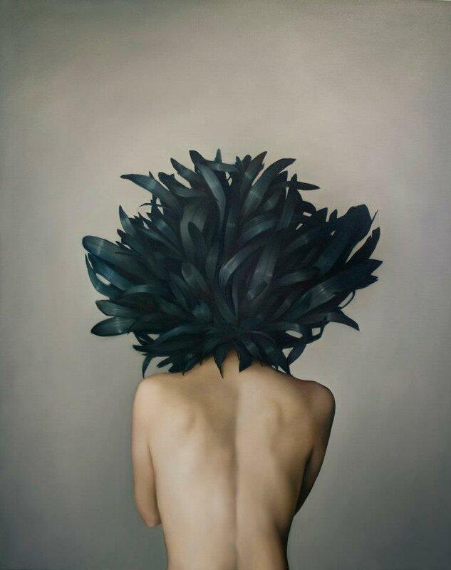 Amy Judd_paintings_artodyssey  (38).jpg