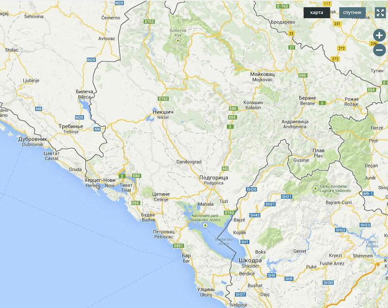 Черногория карта.JPG