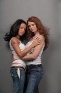 http://img-fotki.yandex.ru/get/9743/221381624.e/0_10141d_21b77575_orig.jpg