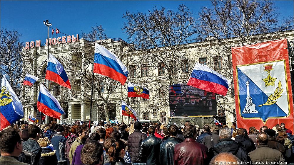 http://img-fotki.yandex.ru/get/9743/225452242.15/0_127cbe_f34199e_orig