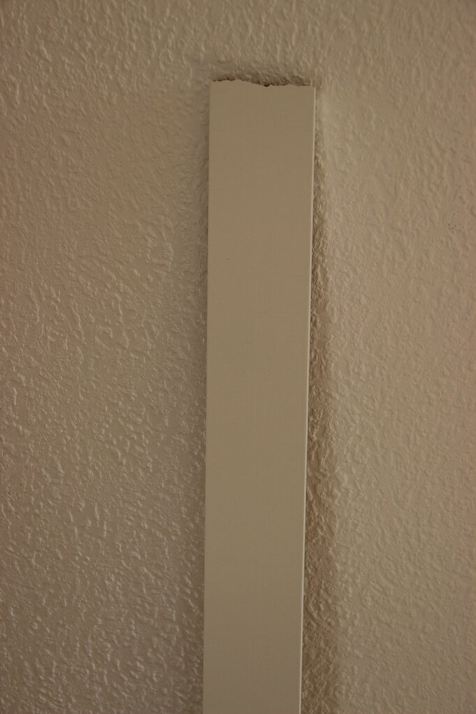 Откосы для входной двери. 0_13acb6_ac101111_XXL