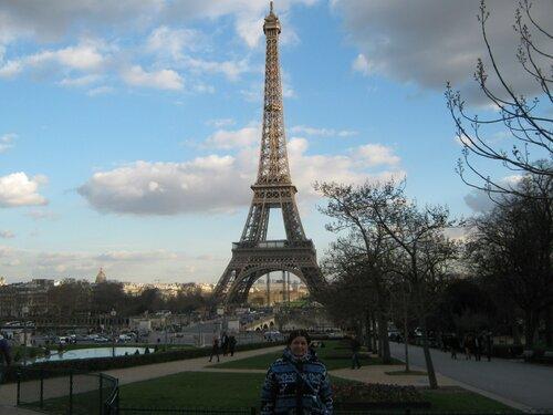 Ах, Париж...мой Париж....( Город - мечта) - Страница 4 0_e1c81_86ca4117_L