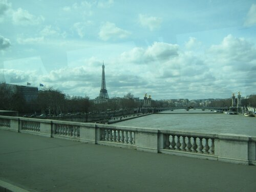 Ах, Париж...мой Париж....( Город - мечта) - Страница 4 0_e1c8c_52836bc4_L