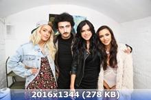 http://img-fotki.yandex.ru/get/9743/247322501.33/0_16af60_96ddc95e_orig.jpg