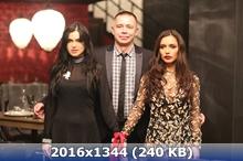 http://img-fotki.yandex.ru/get/9743/247322501.34/0_16af6a_941ce385_orig.jpg