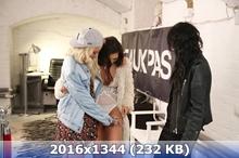 http://img-fotki.yandex.ru/get/9743/247322501.34/0_16af6e_5efec7aa_orig.jpg