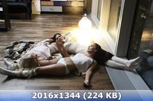 http://img-fotki.yandex.ru/get/9743/247322501.34/0_16af70_ec0a4498_orig.jpg