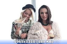 http://img-fotki.yandex.ru/get/9743/247322501.34/0_16af72_1baba85_orig.jpg