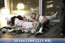 http://img-fotki.yandex.ru/get/9743/247322501.34/0_16af7c_d4731dae_orig.jpg