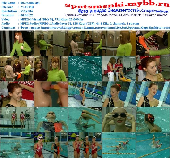 http://img-fotki.yandex.ru/get/9743/247322501.3d/0_16d141_f7bf7fa0_orig.jpg