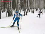 Гонка Л.Г.Кузьмина 23.03.14(1000).jpg