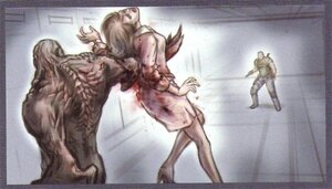 Resident Evil 5 [Alpha Version] 0_119e67_21691060_M