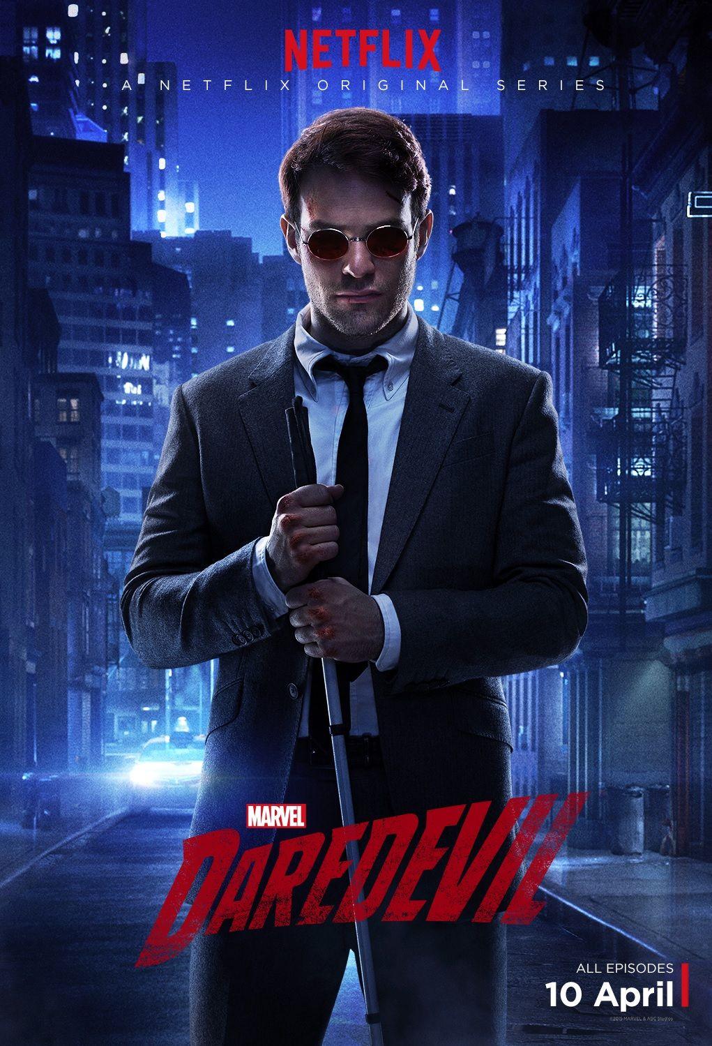 Daredevil-Matt-Murdock-poster-Сорвиголова-фантастический-сериал-комиксы-scifidaily.ru_.jpg