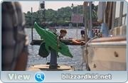 http//img-fotki.yandex.ru/get/9743/26874611.a/0_cf5c8_dcad238_orig.jpg
