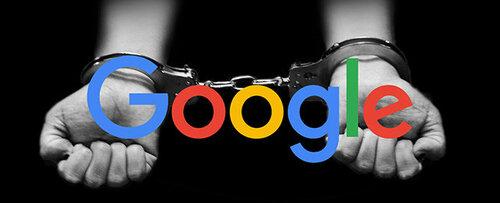 handcuffs3-Google-640--1442838585.jpg