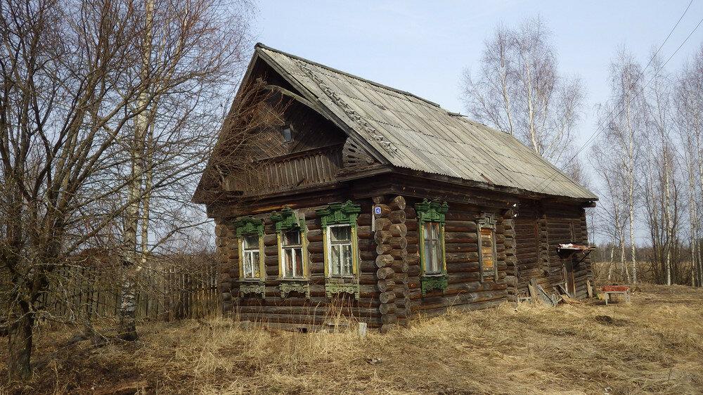 http://img-fotki.yandex.ru/get/9743/2820153.26/0_dd9c1_96cbeafb_XXL.jpg