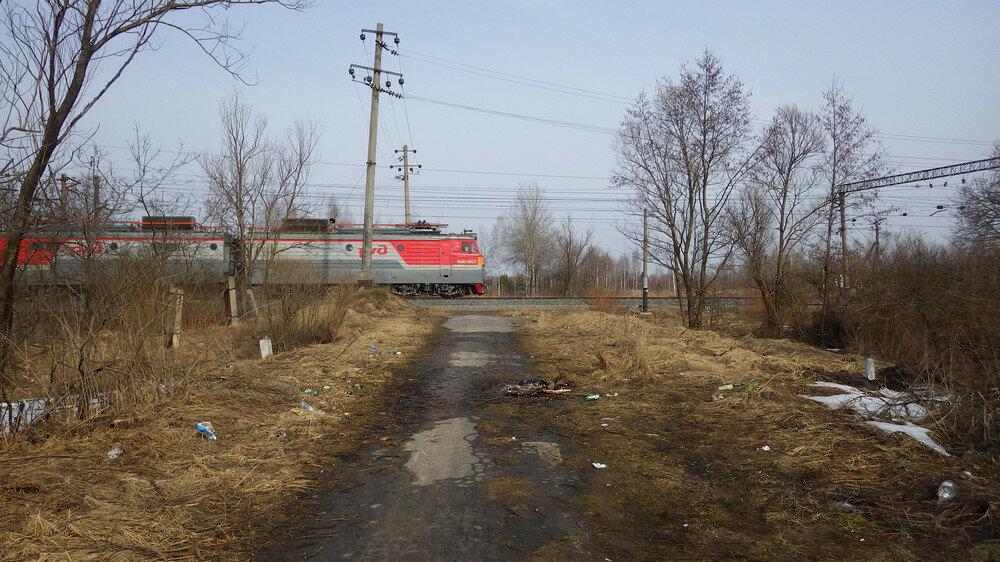 http://img-fotki.yandex.ru/get/9743/2820153.26/0_dd9c4_8970397f_XXL.jpg