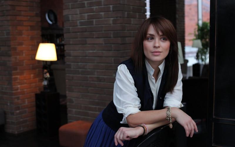 22 самые сексуальные репортерши и телеведущие мира