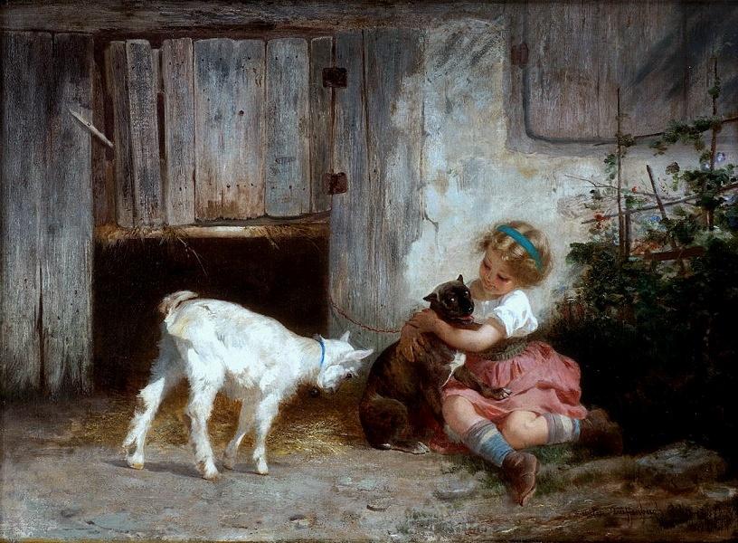 Anton Dieffenbach (1831-1914).jpg