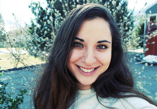 Анапа улыбки