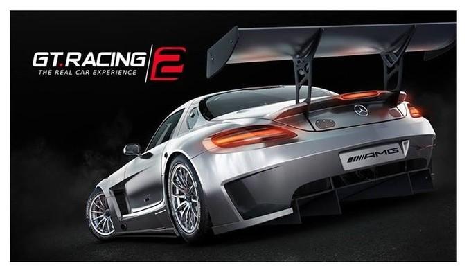 GT Racing 2: The Real Car Exp 0_114a8f_7ff5da_orig