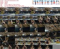 http://img-fotki.yandex.ru/get/9743/348887906.1c/0_1406bf_2c233c3a_orig.jpg