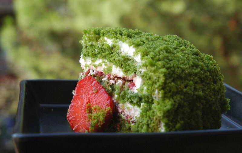 Greencake 045.JPG