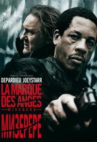 Мизерере / La marque des anges - Miserere (2013/BDRip/HDRip)