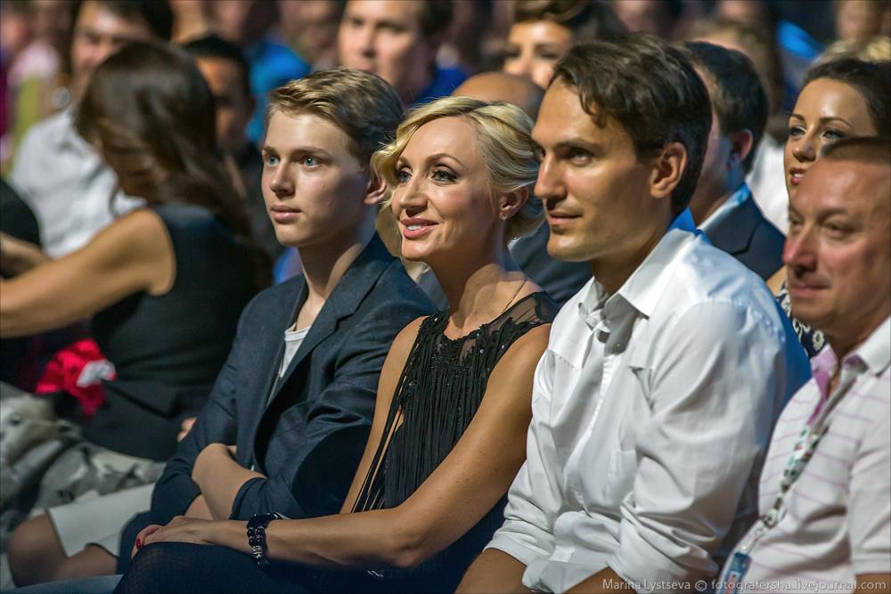 МУЗ-ТВ-2014