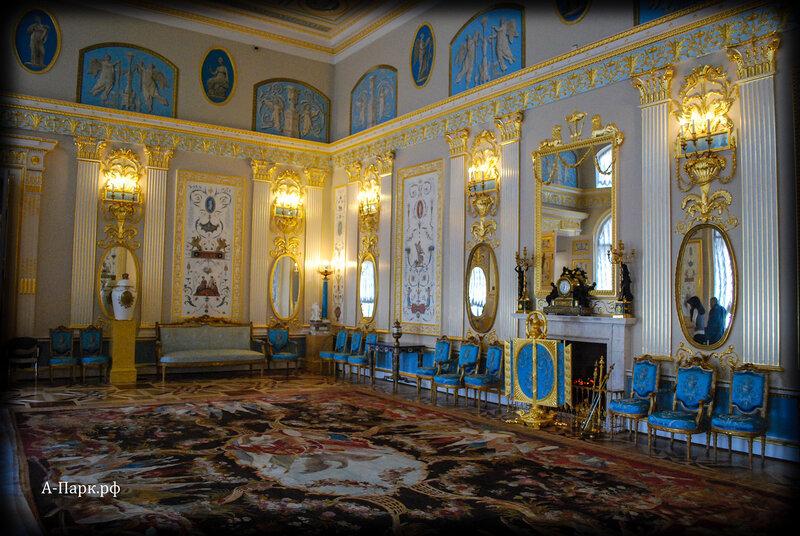 Часы работы дворец стоимость александровский часы симферополь ломбард